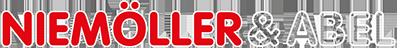 Rettungsdienstbekleidung - Niemöller und Abel
